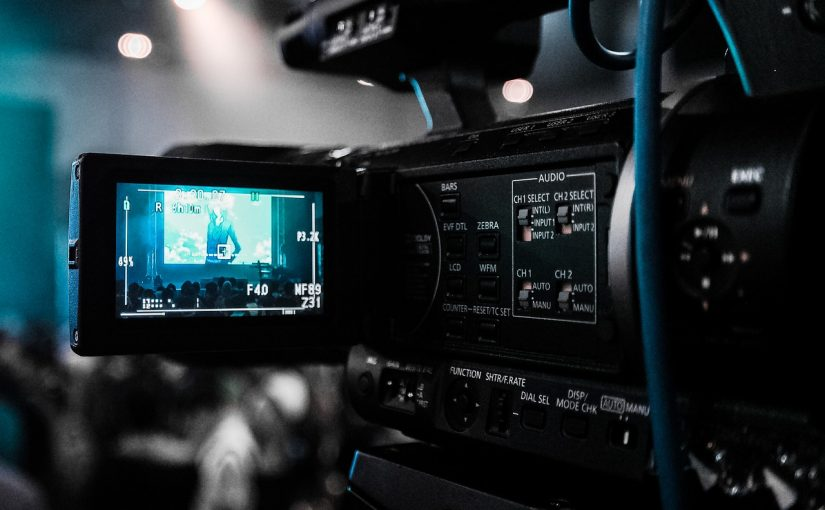 Live Stream Services Sydney Company Solutions