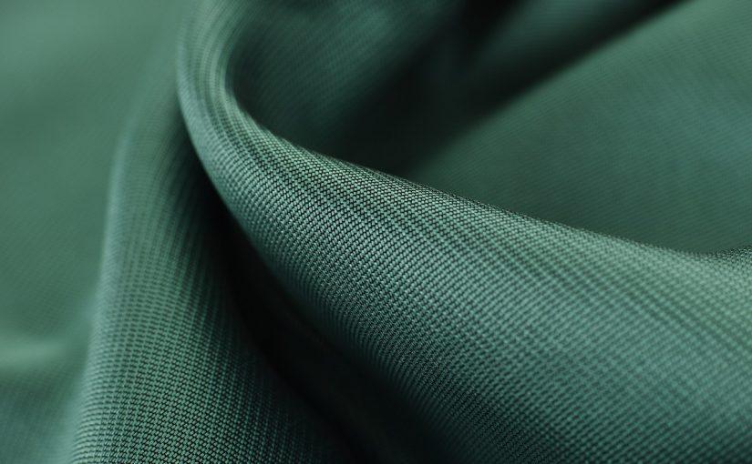 100 Cotton Fabric – Benefits Of 100% Cotton Fabric