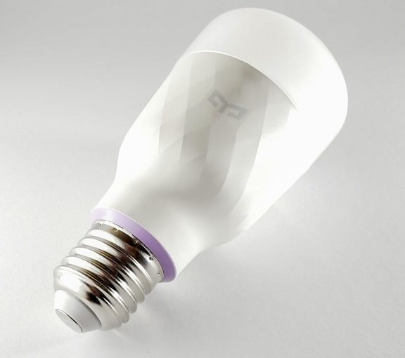 Save Money Now With Energy Efficient 18w Light Bulb