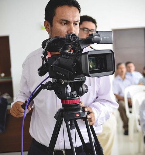 Top Quality Video Production Company Seattle Services
