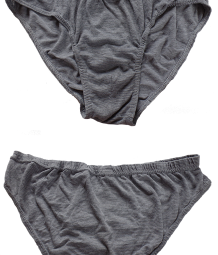 Factors To Consider When Selecting Men's Underwear Packs