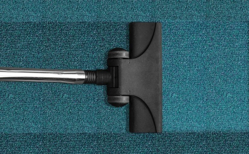 Tips For Finding The Best Carpet Cleaning Services