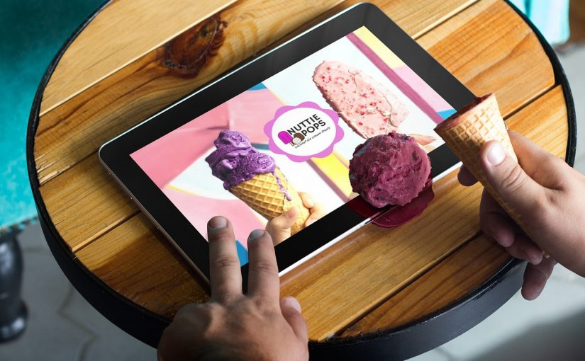 What To Look For In Online Ordering Platforms For Restaurants