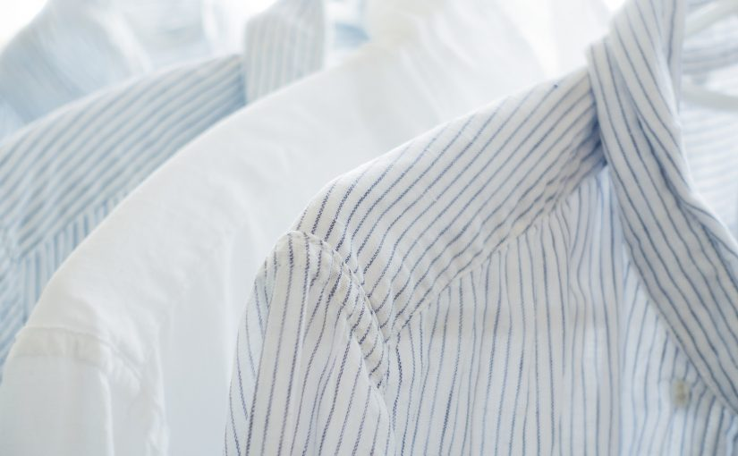 Buy Hemp Shirts Now And Save Money With The Following Tips