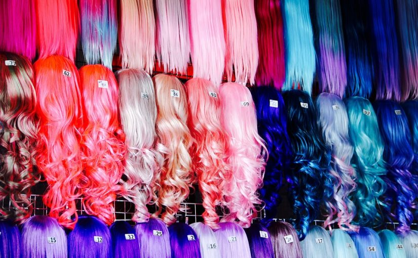 Essential Factors To Consider When Looking For The Best Wigs