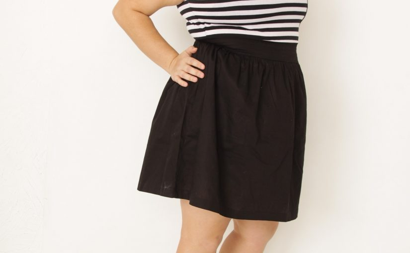 Find Best Plus Size Clothing Online
