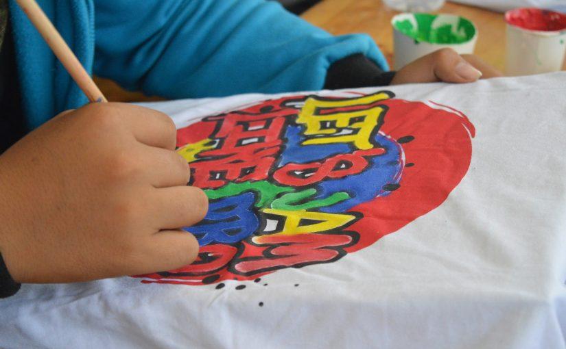 Make Your Own Symbol Using Symbol Maker
