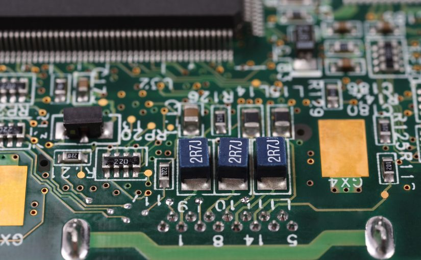 Why PCB Inspection Is Necessary