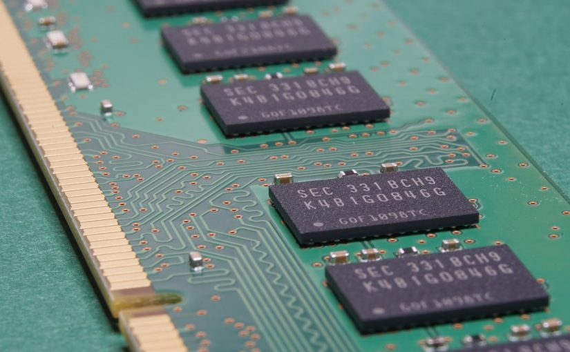 PCB Inspection For PCB Manufacturers