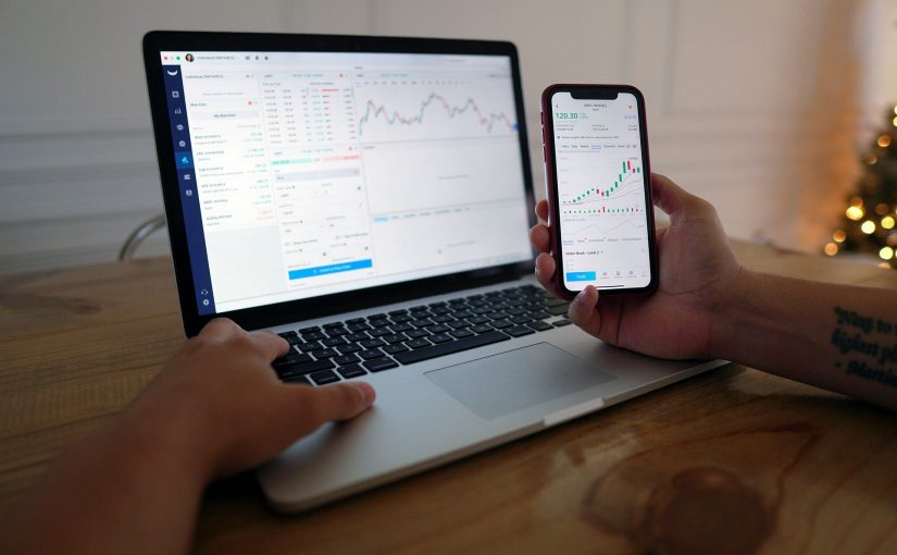 Forex Trading Challenge: 3 Ways To Get Better At Your Trade