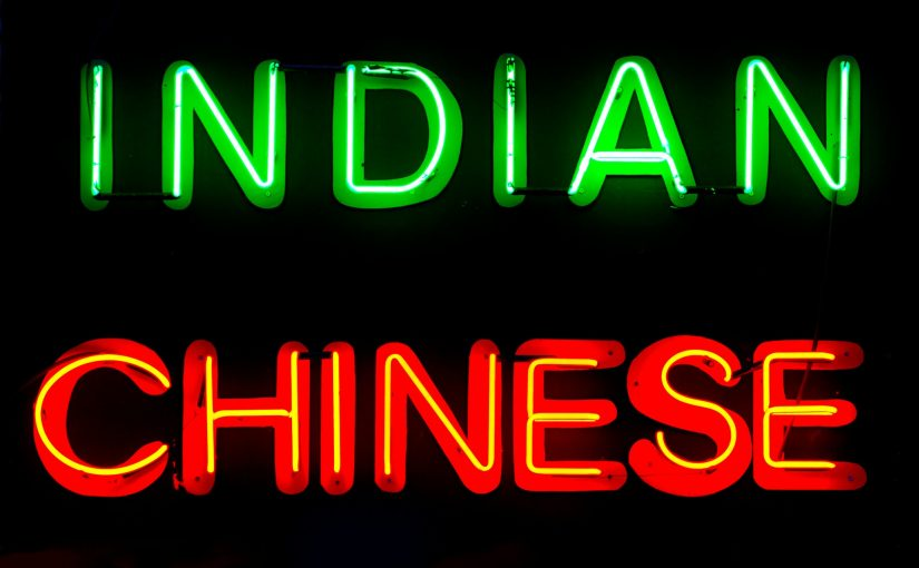 5 Indian Restaurants Near Me: What To Look For