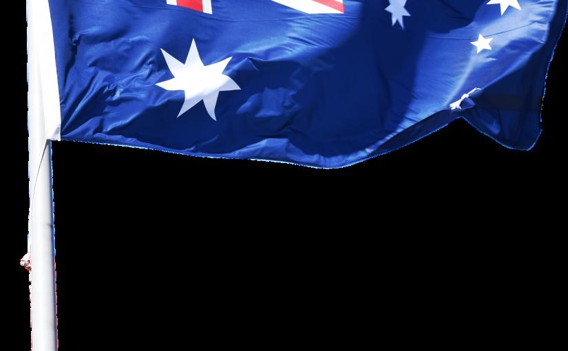 All About Australian Flag Pole