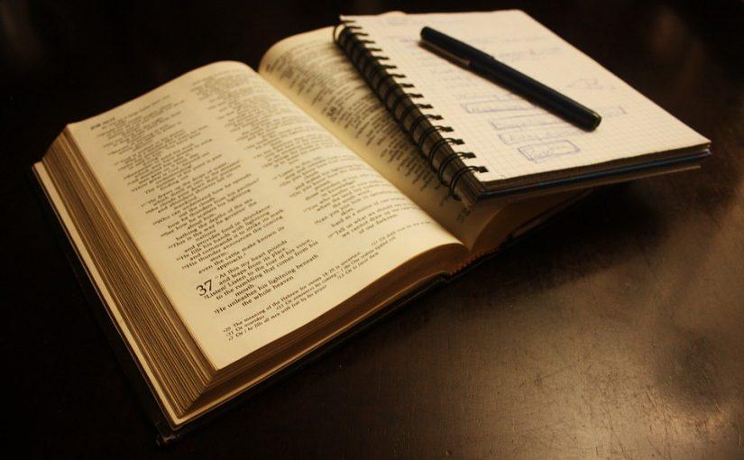 Why Is The Bhagavad Gita Book Read Online?