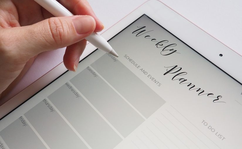 Full Service Event Planning Services Help