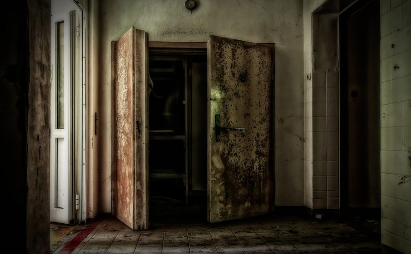 5 Tips And Ideas For Escape Rooms At Home