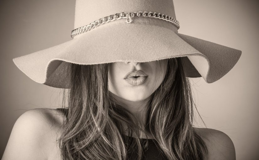 Benefits Of Hiring Headshot Photographer San Diego