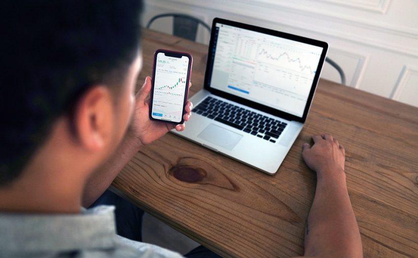 Helpful Tips On Belize Forex License Application