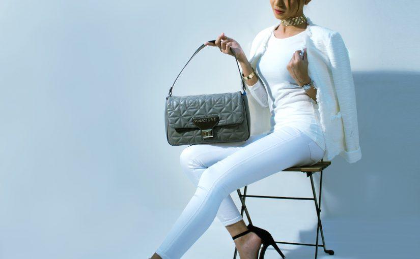 Tips To Buy Best Designer Handbags