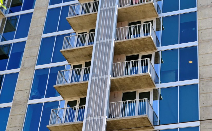 How To Invest In Commercial Real Estate Atlanta