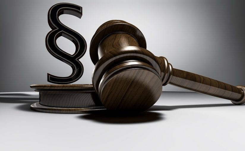 The Top Benefits Of Asset Management Auctions