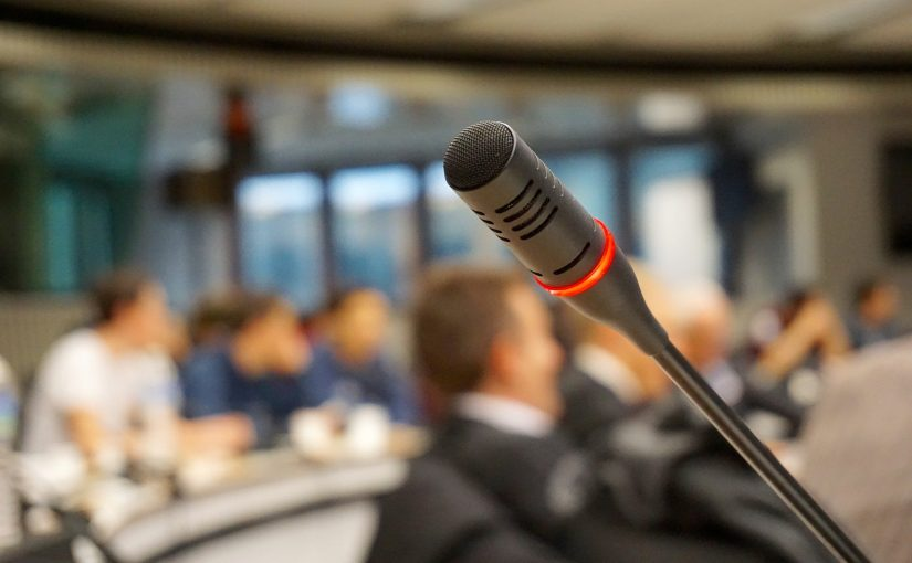 Audio Conferencing Austin, Steps To Make The Most Of Your Next Meeting