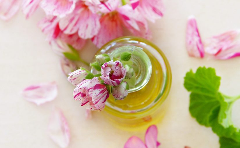 What To Look For In Natural Skin Care Products