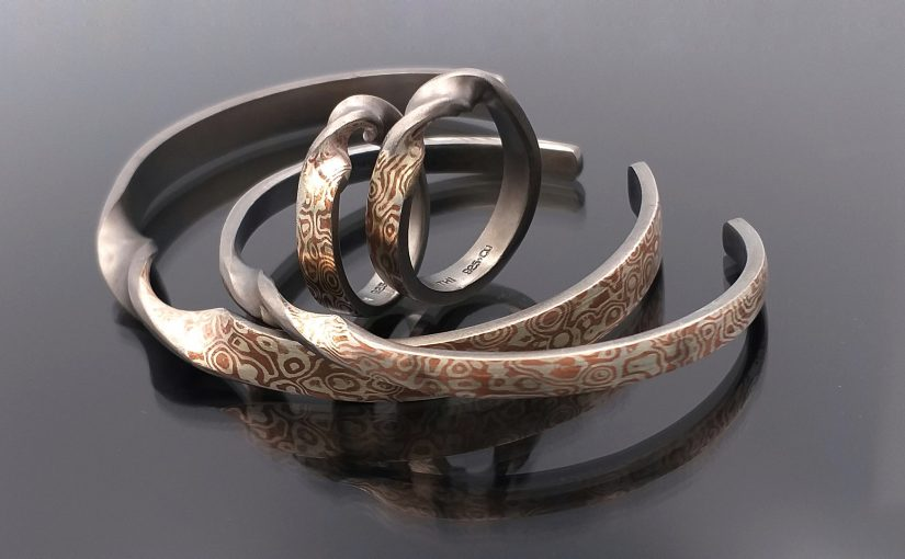 Benefits Of Copper Healing Bracelets: Wear Them And Live A Healthier, Happier Life.