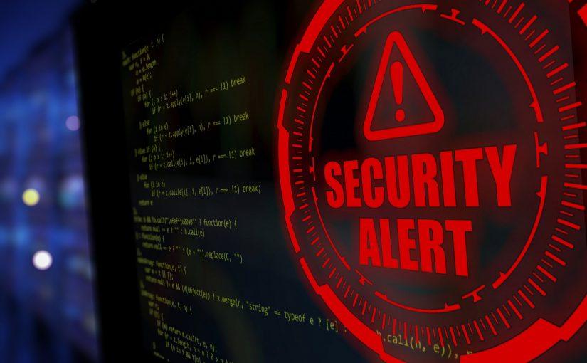 Wireless Safety Alert Systems Provide Peace Of Mind