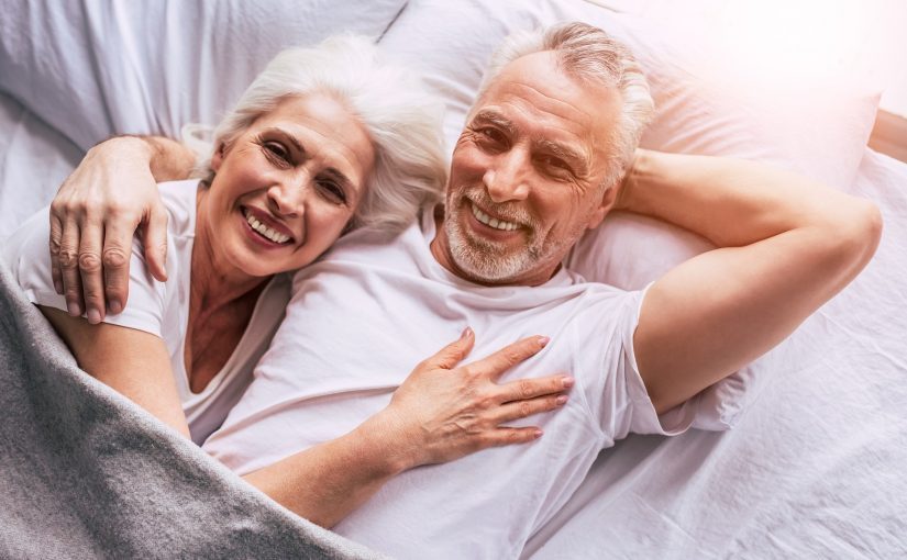 Complete Care Strategies For Seniors