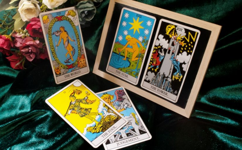 What You Need To Know About Books By Psychics