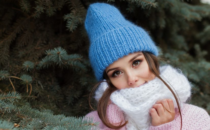 Custom Beanies: A Unique And Personalized Gift