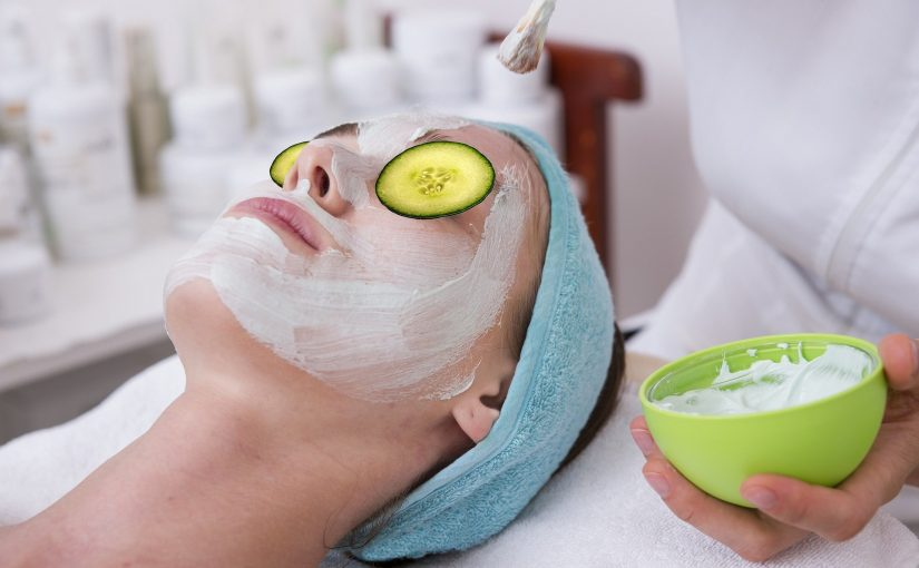 RF Facials: What You Need To Know